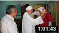 Путешествие с Кораном. Передача Марии Карпинской и д-ра Мухаммеда Саид Аль Рошд