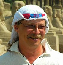 Скляров Андрей Юрьевич